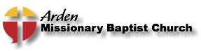 Arden Missionary Baptist Church